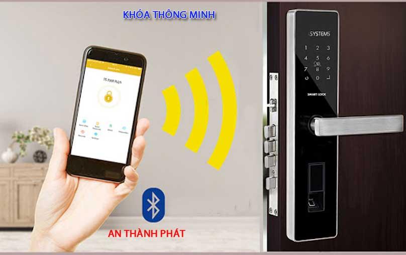 Khóa cửa từ điện tử vân tay thông minh khóa cửa thông minh vân tay chuyên cung cấp khóa vân tay, khóa từ dùng cho các loại cửa ( nhôm, kính, gỗ...) .Dây hdmi và nhà thông minh với giá rẻ nhất hiện nay